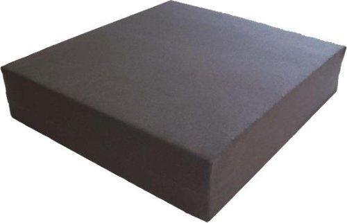 sitzkissen 50x50. Black Bedroom Furniture Sets. Home Design Ideas