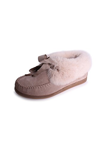 dc6b211f4a95 Top 5 Best tory burch slippers for sale 2016