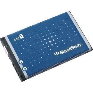 Blackberry Curve 3G 9330 Curve 8520 Curve 8530 Curve 8330 Curve 3G 9300 Curve 8320 Curve 8310 Curve 8350i Curve 8300 8703E C-S2 OEM Blackberry Cell Phone Battery 1000mAh