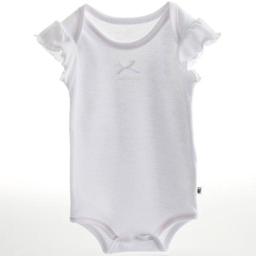 madchen-baby-body-satin-schleifchen-baby-und-kleinkinder-kurzarm-basic-body-100-baumwolle-oko-tex-st