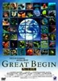 グレート・ビギン Claude Nuridsany [DVD]
