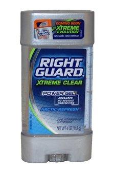 right-guard-total-defense-5-power-gel-antiperspirant-deodorant-arctic-refresh-120-ml-deodorants