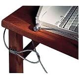 Kmw64068 Security Systm,Notebk,Mcr