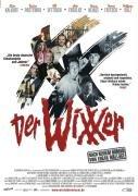 Der Wixxer (Einzel-DVD)