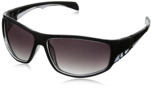 union-bay-womens-u685-rectangular-sunglassesblack65-mm
