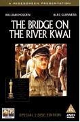 The Bridge on the River Kwai [Superbit] [DVD]