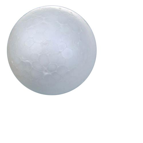 10-x-7-cm-blanco-modelado-arte-poliestireno-bola-de-espuma-esfera-foam-ball