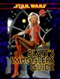 Platts Smugglers Guide (Star Wars RPG)