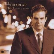 ♪Written in the Stars : Bill Charlap Trio   | 形式: CD
