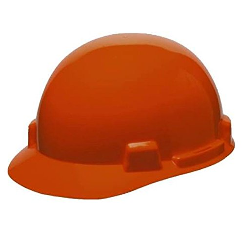 msa-sku-454-10074071-10074071-cap-smoothdome-ratchet-avia-red-cs-20-1-each-product-ships-direct-from