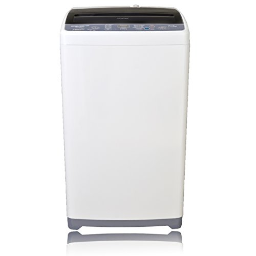 Haier-HWM60-12699NZP-6-Kg-Fully-Automatic-Washing-Machine