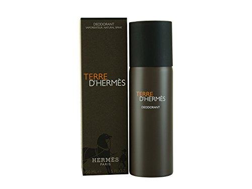 hermes-terre-dhermes-desodorante-vaporizador-150-ml