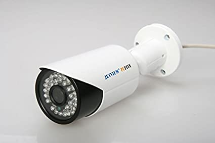Puffin-PF-6B8330-1000TVL-Analog-Bullet-CCTV-Camera