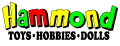 Hammond Toys Hobbies Dolls