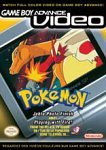 Pokemon Johto Photo Finish / Playing with Fire (Pokemon Gameboy Advance Video compare prices)