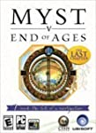 Myst V: End of Ages (PC)