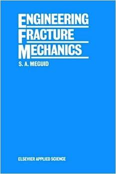 MECHANICS FRACTURE