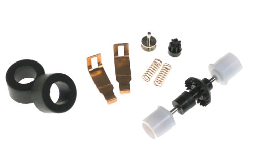 AFX Turbo Tune Up Kit AFX8634