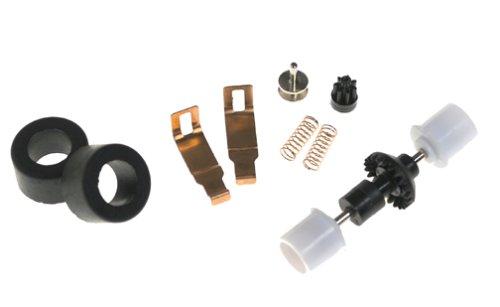 AFX Turbo Tune Up Kit AFX8634 - 1