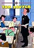 echange, troc Tom Sawyer Volume 4