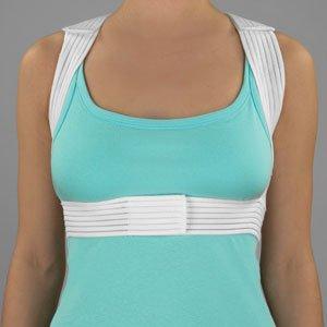 Neck Braces Stores Posture Support Corrector Small Non