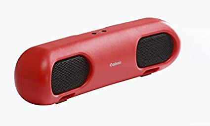 Euphonie MDX1 Wireless Speaker