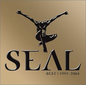 Seal - best of 1991-2004 - Zortam Music