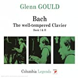 J.S. Bach: Well Tempered Clavier [Germany]