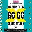 Washington Go Go