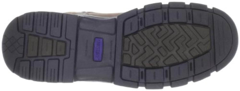 d2458323384 Wolverine Men's Gear 8-Inch Composite Toe EH Waterproof Work Boot,Brown,12  XW US | $111.99 - Buy today!