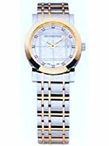 Burberry Ladies Watch Heritage BU1375 - 2