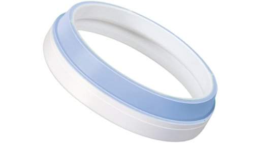 Philips Avent Bpa Free Classic Adaptor Bottle Ring, 3-Pack front-15345