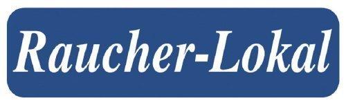 pst-letrero-raucher-lokal-nuevo-tamano-aprox-50-cm-x-15-cm-300910-cartel-de