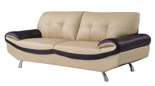 Sectional Sofa Bed With Storage 175895 front