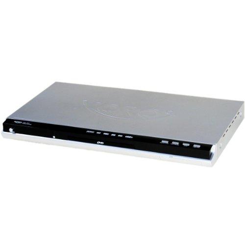 HSD 2225 (USB, Silber)
