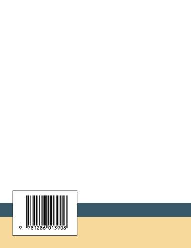 Congressional Edition, Volume 5949