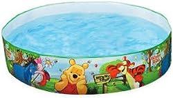 Intex Pool - Winnie the Pooh 4 x 10