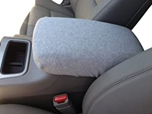 LINCOLN LS 2002-2006 CAR SUV Trucks Auto Center Armrest Console Cover