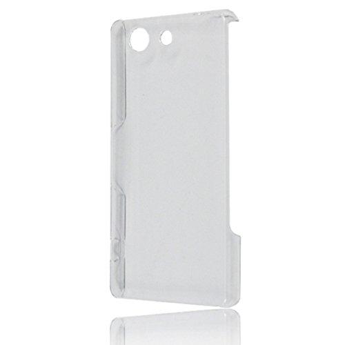 Xperia Z3 Compact おすすめ ケース カバー 保護フィルム まとめ ...
