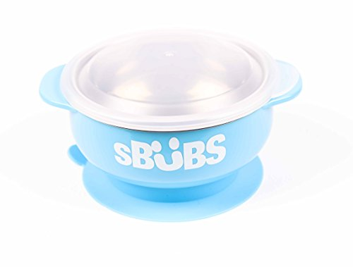 new-baby-bowl-with-quality-suction-pad-and-secure-lid-bpa-and-other-chemical-toxins-free-stainless-s