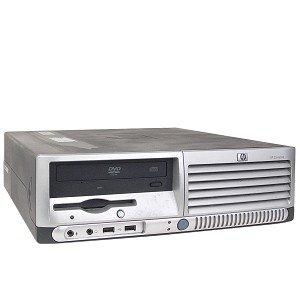driver audio hp compaq dc7100 sff gratuit