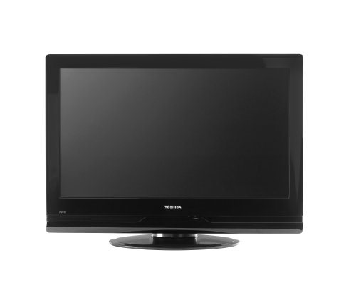 Toshiba 37AV500U 37-Inch 720p LCD HDTV