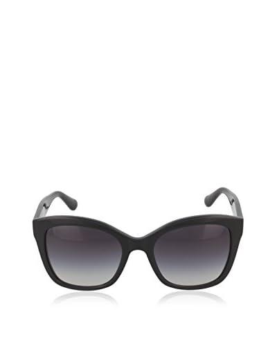 Dolce & Gabbana Gafas de Sol 4240_501/8G (63.1 mm) Negro