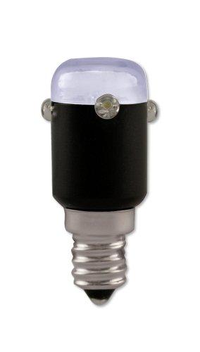 C. Crane BNB Bright Night LED Nightlight Bulb