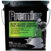 Henry Pr400071 5 Gallon Ice-cold Roof Cement