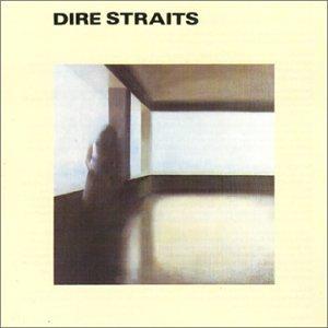 Dire Straits [ORIGINAL 1996 RELEASE]