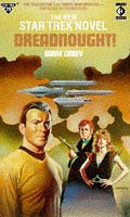 Dreadnought! (Star Trek)