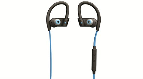 Jabra Sport Pace Bluetooth Headphones