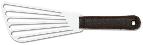 Deglon 3785017-V Pelle Souple Ajourée Stop glisse