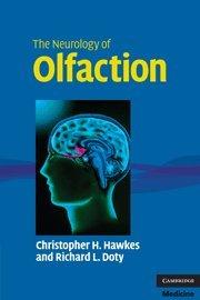 The Neurology Of Olfaction (Cambridge Medicine)